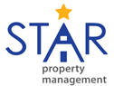 Star Property Management